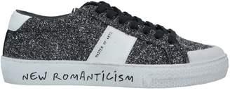 MOA MASTER OF ARTS Low-tops & sneakers - Item 11658394NM