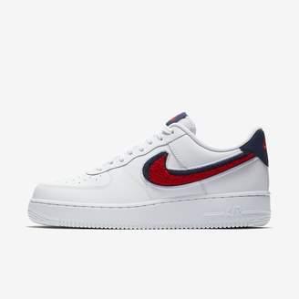Nike Force 1 Low 07 LV8 Men's Shoe