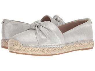 Tahari Harper Women's Slip on Shoes