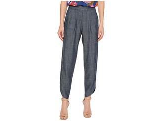 Trina Turk Fulton Pants Women's Casual Pants