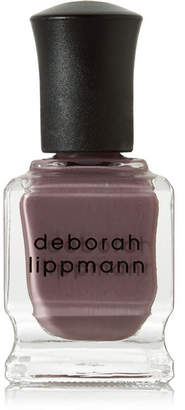 Deborah Lippmann Nail Polish - Love In The Dunes