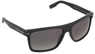 HUGO BOSS Boss Sunglasses 0517/S WJ