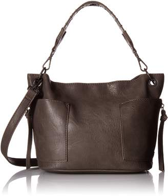Steve Madden Keegan Cross Body Handbag