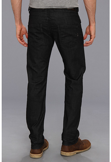 Diesel Belther Tapered 824T