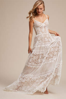 5683a0a0c26 Shop the best clothes and latest fashion online