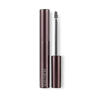 Laura Mercier Brow Dimension Fiber Infused Colour Gel