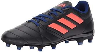 adidas Women's ACE 17.4 FG W Soccer Shoe