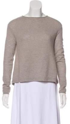 Inhabit Cashmere Knit Sweater