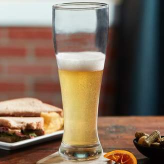 Libbey Giant 22.5 Oz. Beer Glass