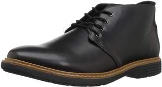 Eastland Men's Landon Boot