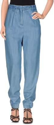 Paul & Joe Sister Jeans