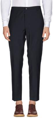 Daniele Alessandrini Casual pants - Item 13116641UP
