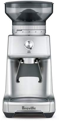 Breville The Dose Control Grinder BCG400SIL