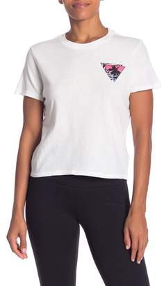 Volcom Little Brah Tee