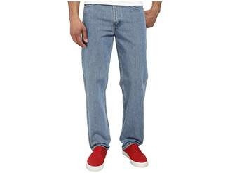 Levi's Mens 550tm Relaxed Fit