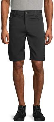 Hawke & Co Pocket Shorts