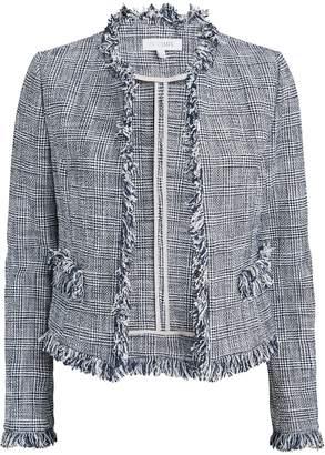 Intermix Verity Knit Jacket