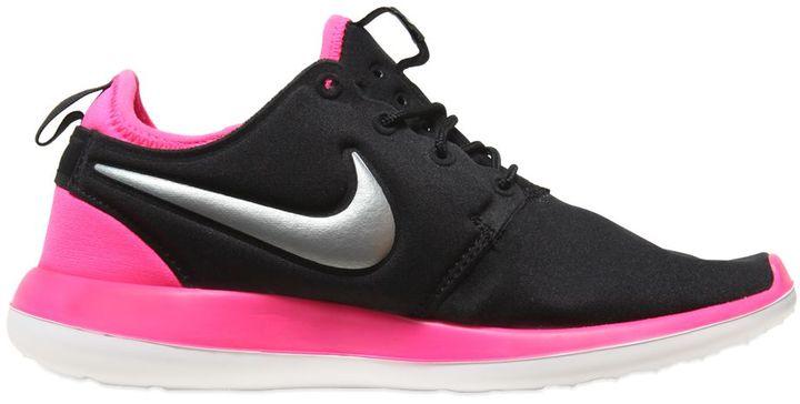 Women's Cheap Nike Roshe Two Casual Shoes