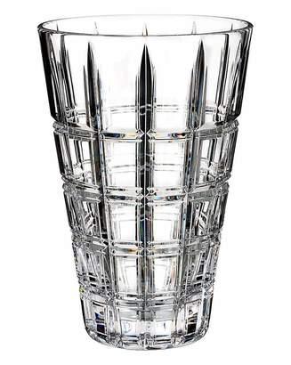 Waterford Marquis Crosby Crystal Vase