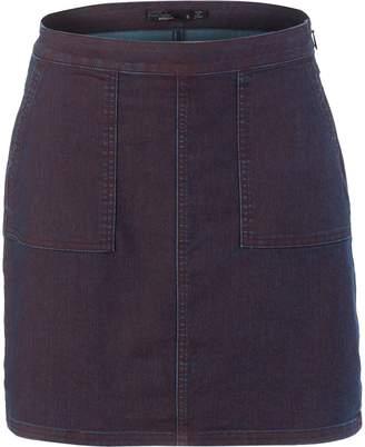 Prana Kara Skirt - Women's