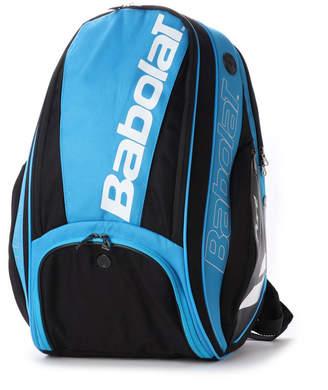 Babolat バボラ テニス バックパック BACKPACK BB753070