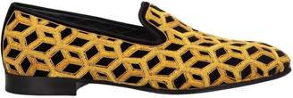Louis Leeman Loafers