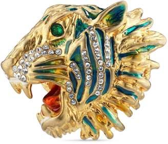 Gucci Rajah ring