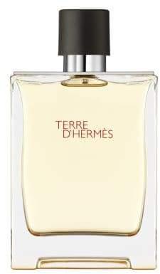 Hermes (エルメス) - HERMES Terre d'Hermes Eau de Toilette