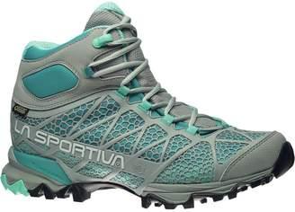 La Sportiva Core High GTX Boot - Women's