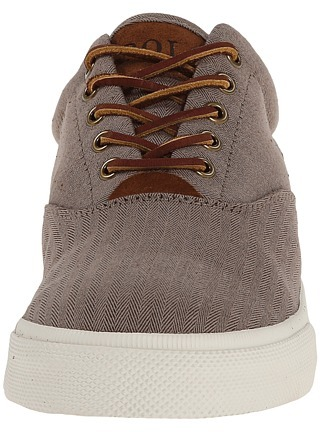 Polo Ralph Lauren Vaughn Men's Lace up casual Shoes