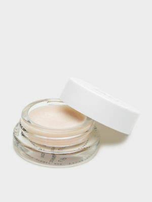 New Saltbyhendrix Womens Lip Glow In Downtown Nude Cosmetics & Beauty Lips