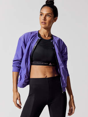 adidas by Stella McCartney Athletics Bomber Jacket