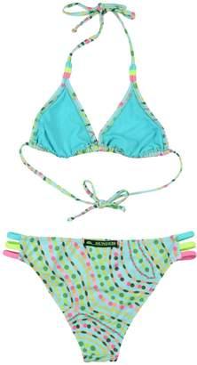 Sundek Bikinis - Item 47229950GL