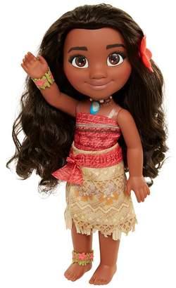 Disney My First Moana Doll