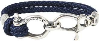 Manuel Bozzi POLLUCE x Bracelets - Item 50195293TT