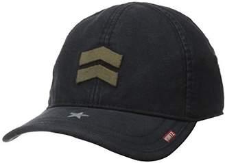 A. Kurtz Men's Fritzflex Baseball Cap