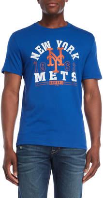 '47 New York Mets Tee