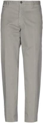 Aeronautica Militare Casual pants - Item 13333216XU