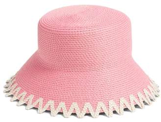 Eric Javits Eloise Squishee(R) Bucket Hat