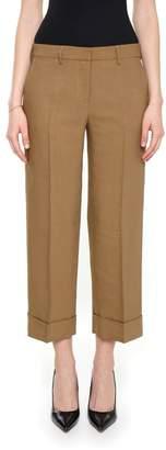 True Royal Grace Trousers