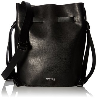 Kenneth Cole Reaction Drawing Room Drawstring $45.82 thestylecure.com