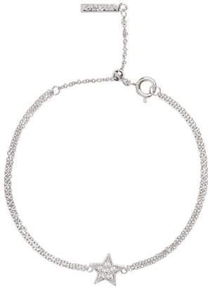 Olivia Burton Celestial Star Chain Bracelet