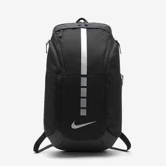 Nike Basketball Backpack Hoops Elite Pro