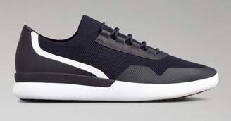 Under Armour Men's UAS Runaway 2.0 - Leather Shoes