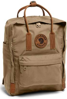 Fjallraven 'Kanken No. 2' Backpack
