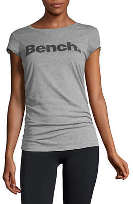 Bench Deckstar II Short-Sleeve Tee