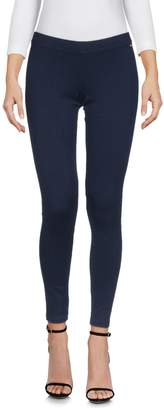 Just For You Leggings