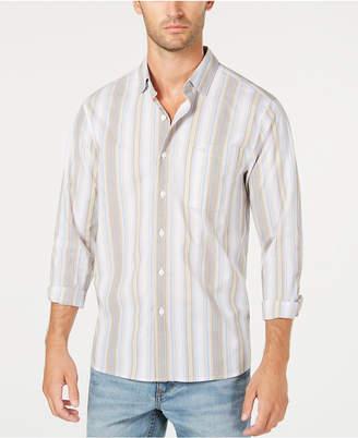Tommy Bahama Men's Uvita Striped Shirt