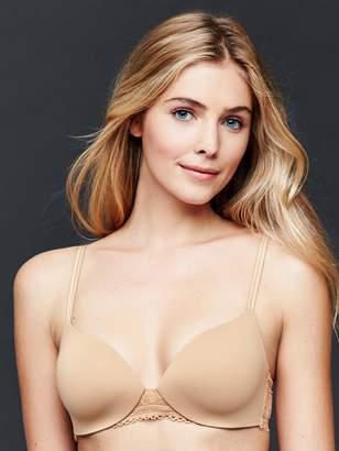 Gap Uplift wireless bra