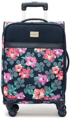 """Tommy Bahama Curacao 19\"""" Expandable Spinner Case"""